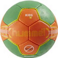 Hummel Kids 1.5