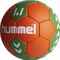 Hummel 1.1 Kids