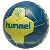 Hummel Storm Pro