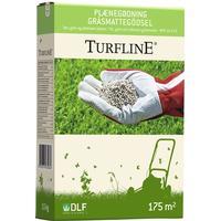 Turfline Plænegødning 3.5kg
