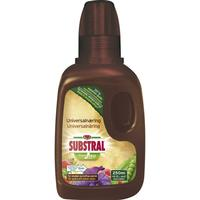 Substral Think Eco 0.25L