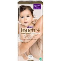 Libero Touch 4