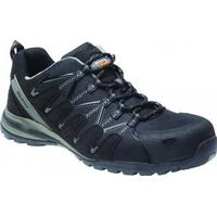 Dickies Tiber Safety Trainer S3 SRC