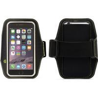 Griffin Trainer - Taske til arm til mobiltelefon (iPhone 6/6S)