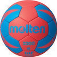 Molten H1X3200
