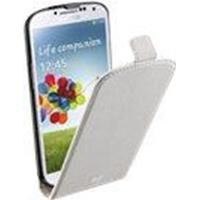 Cellularline Flap Essential Case (Galaxy S4)
