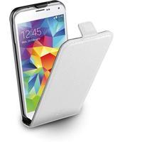 Cellularline Flap Essential Case (Galaxy S5)