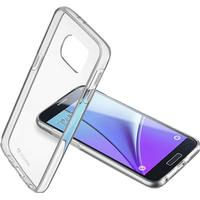 Cellularline Clear Duo Case (Galaxy S7)