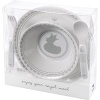 Bambam Royal Dinner Set