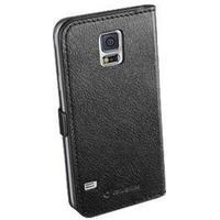 Cellularline Book Essential Case (Galaxy S5)