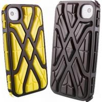 G-Form X-Protect Case till iPhone 4 & 4S