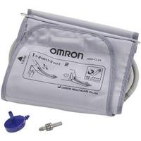 OMRON Manschett Omron M 32-42cm Large