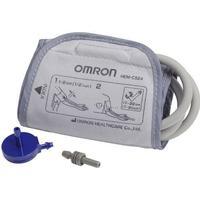 OMRON Manschett Omron M 15-22cm Small