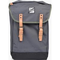 Nitro Snowboards - Venice 28L Backpack