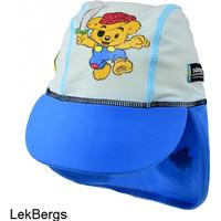 SWIMPY BAMSE Marin UV-keps 98-104 cl