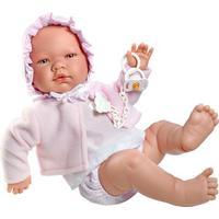 ASI Maria Baby Doll 43cm