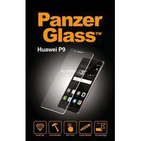 PanzerGlass Screen Protector (Huawei P9)