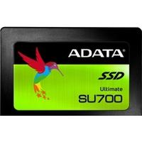 A-Data Adata Ultimate SU700 ASU700SS-120GT-C 120GB