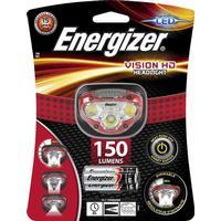 Energizer Vision HD