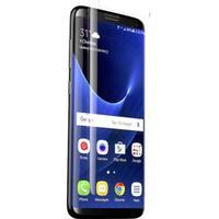 Zagg Invisible Shield Glass Contour (Galaxy S8 Plus)