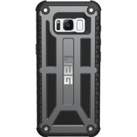 UAG Monarch Series Case (Galaxy S8)