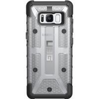 UAG Plasma Series Case (Galaxy S8 Plus)