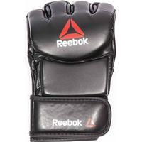 Reebok Combat Mma Gloves