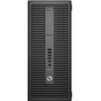 HP EliteDesk 800 G2 (X3J75EA)