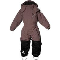 Isbjörn of Sweden Polar Penguin Winter Jumpsuit - Mole