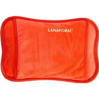 Lanaform Handvärmare LA180201