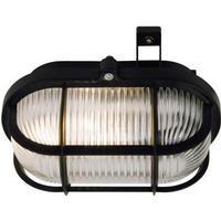 Nordlux Skotlampe Væglampe Udendørsbelysning