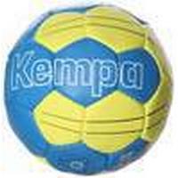 Kempa Leo