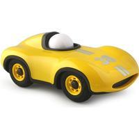 Playforever 703 Speedy Le Mans Gul