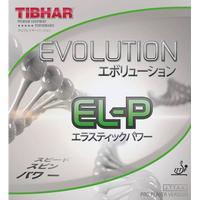 TIBHAR Evoluition EL-P