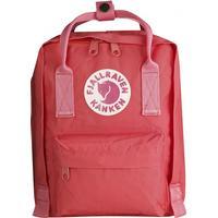 Fjällräven Kånken Mini - Peach Pink (F23561)