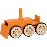 Magis Bulldozer Legetøjsbil 5079