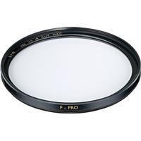 B+W Filter UV/IR CUT MRC 486M 40.5mm