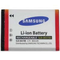 Samsung SLB-0837B