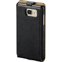 Hama Smart Case (Galaxy A5 2016)