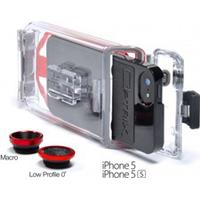 Optrix PhotoX til Iphone 5/5S