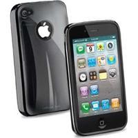 Cellular Line Case til iPhone 4
