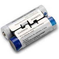 Garmin NiMH-batteripakke