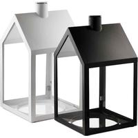 Normann Copenhagen Light House 43.7cm Lykta