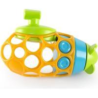 Kids ll Oball Tubmarine