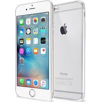Artwizz NoCase (iPhone 6/6S)
