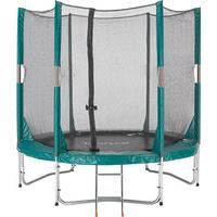Etan Hi Flyer 10 Combi Trampoline + Safety Net + Ladder 300cm
