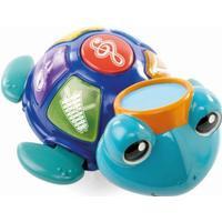 Kids ll Baby Einstein Baby Neptune Ocean Orchestra