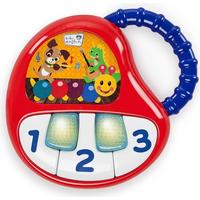 Kids ll Baby Einstein Keys to Discover Piano