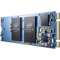 Intel MEMPEK1W032GAXT 32GB