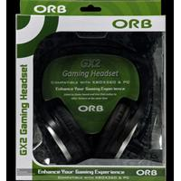 Orb Gp2 for Xbox